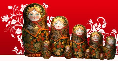 Пословицы, народные приметы и традиции праздников на Руси